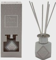 Desire White Birch And Sandalwood Boutique Stylish Diffuser......